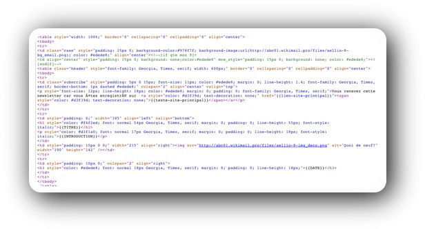 code-source-email-wikimail.jpg