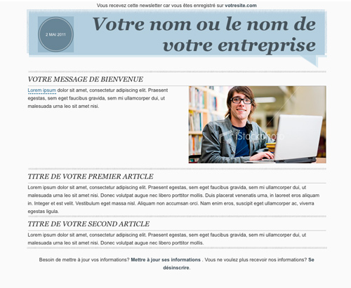modele-emailing-gratuit-appolinaire.jpg