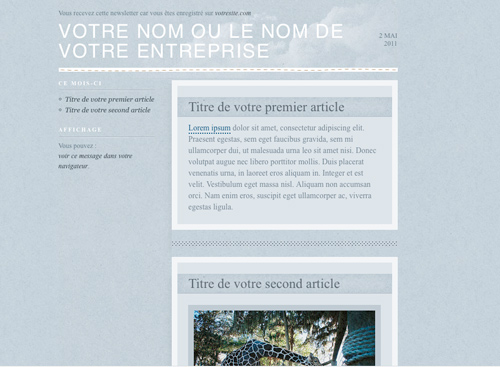 modele-emailing-gratuit-baudelaire-droit.jpg