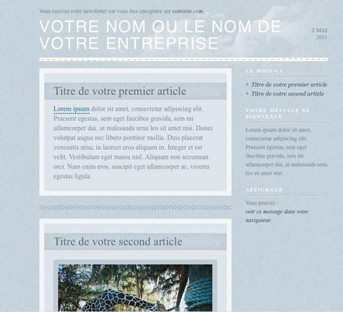 modele-emailing-gratuit-baudelaire-gauche.jpg