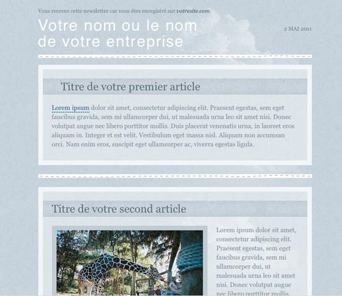 modele-emailing-gratuit-baudelaire.jpg