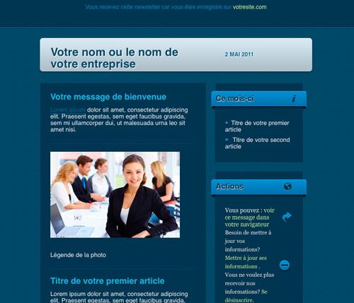 modele-emailing-gratuit-mayol-gauche.jpg