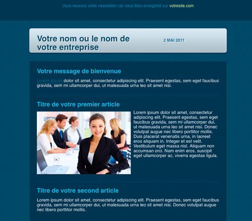 modele-emailing-gratuit-mayol.jpg