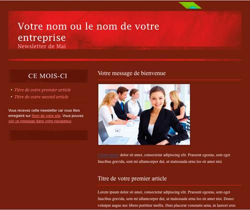 modele-emailing-gratuit-moliere-droit.jpg