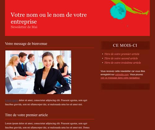 modele-emailing-gratuit-moliere-gauche.jpg