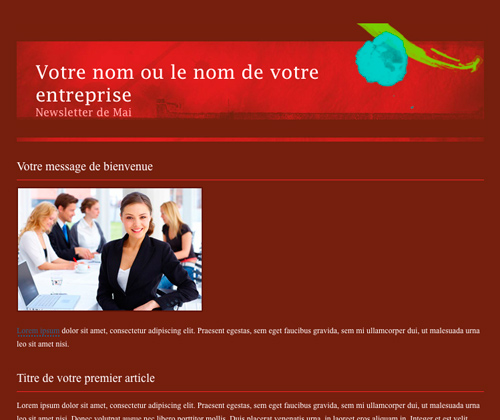 modele-emailing-gratuit-moliere.jpg