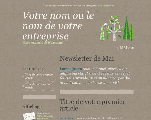 modele-emailing-gratuit-prevert.jpg