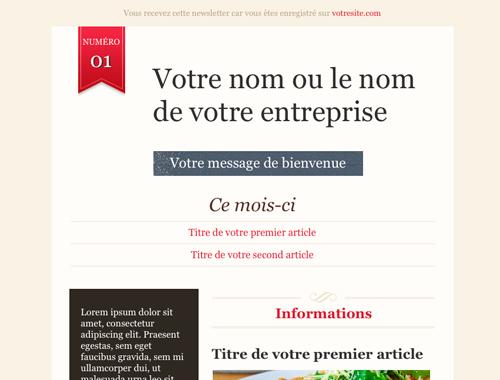 modele-emailing-gratuit-rabelais-droit.jpg