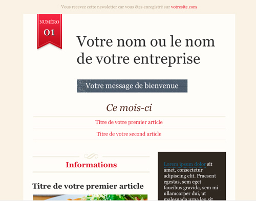 modele-emailing-gratuit-rabelais-gauche.jpg