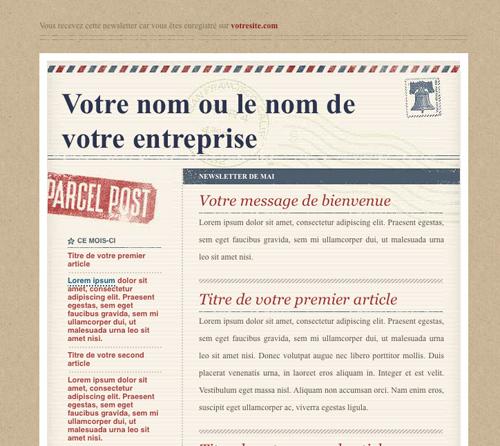 modele-emailing-gratuit-saint-exupery-droit.jpg