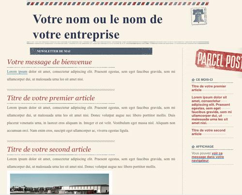 modele-emailing-gratuit-saint-exupery-gauche.jpg