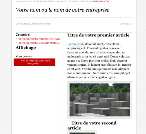 modele-emailing-gratuit-victor-hugo.jpg